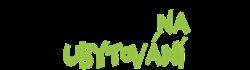 Apartmány na Bílé – Ubytování Bílá Logo